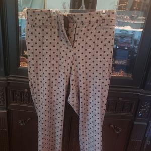 lane Bryant women's dress pants